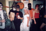 08_halloween_party_1999_3